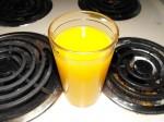 น้ำส้มแขก