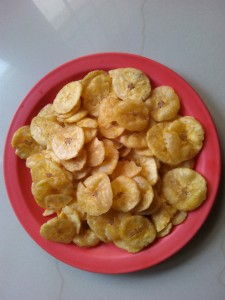 Banana_Chips_from_India