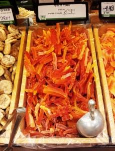Dried_papaya